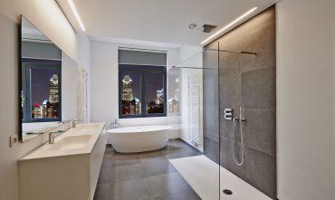 rénovation salle de bain-bruxelles